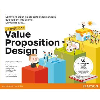 How to Write a Value Proposition for Your Company